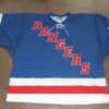 NHL support tröja